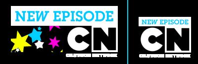 Cartoon Network International News Thread - Page 994