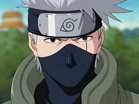 السلام عليكم ورحمة الله وبركاته اول موضوع لي بهذا القسم Naruto-kakashi_11882