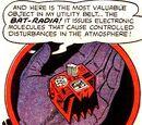 Batman Vol 1 113/Images