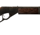 BB Gun (Capital Wasteland)
