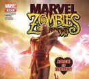 Marvel Zombies Supreme Vol 1 4