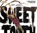 Sweet Tooth Vol 1 3