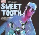 Sweet Tooth Vol 1 4