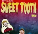 Sweet Tooth Vol 1 14