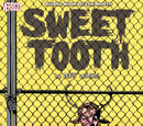Sweet Tooth Vol 1 7