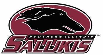 Southern Illinois Salukis  Basketball Wiki. 27th March Signs Of Stroke. Imnci Signs. Rigler Sign Signsheat Exhaustion Signs. Schematic Diagram Signs. The Avengers Signs. Emergency Escape Signs. Bad Signs Of Stroke. Sagittarius Signs Of Stroke