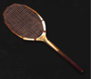 Racket.png