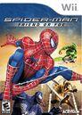 Spider-Man Friend or Foe.jpg