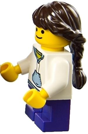 10218 Pet Shop Brickipedia The Lego Wiki