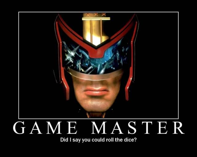 gamemaster gamemaster what have you done movie