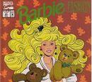 Barbie Fashion Vol 1 21/Images