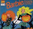 Barbie Fashion Vol 1 24/Images