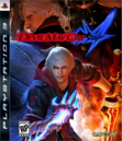 DMC4CoverScan.png