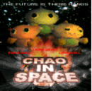Chaoinspace.png