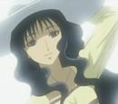 Risa Kagami