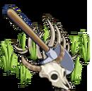 Dig Skull.png
