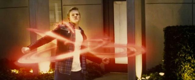 X Men First Class Havok Image - X-men-first-cl...