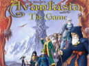 Avantasia The Game-Title.png