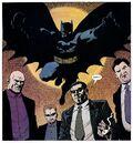 Batman 0483.jpg