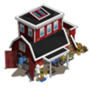 Craftshop-icon.png