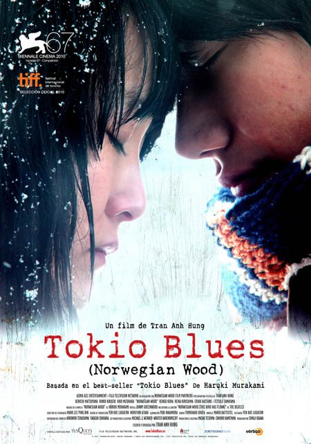 tokio-blues capitulos completos