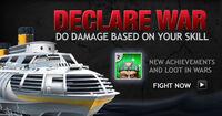 Declare War promo final