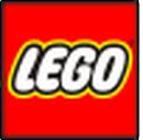 50px-LEGO Logo svg.png