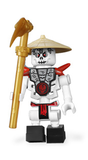 Obraz - Frakjaw with Scythe of Quakes.png – LEGO Ninjago Wiki