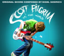 Scott Pilgrim vs. the World: Original Score
