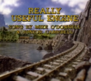 Really Useful Engine