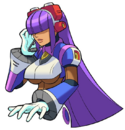 MMX8Layer.png