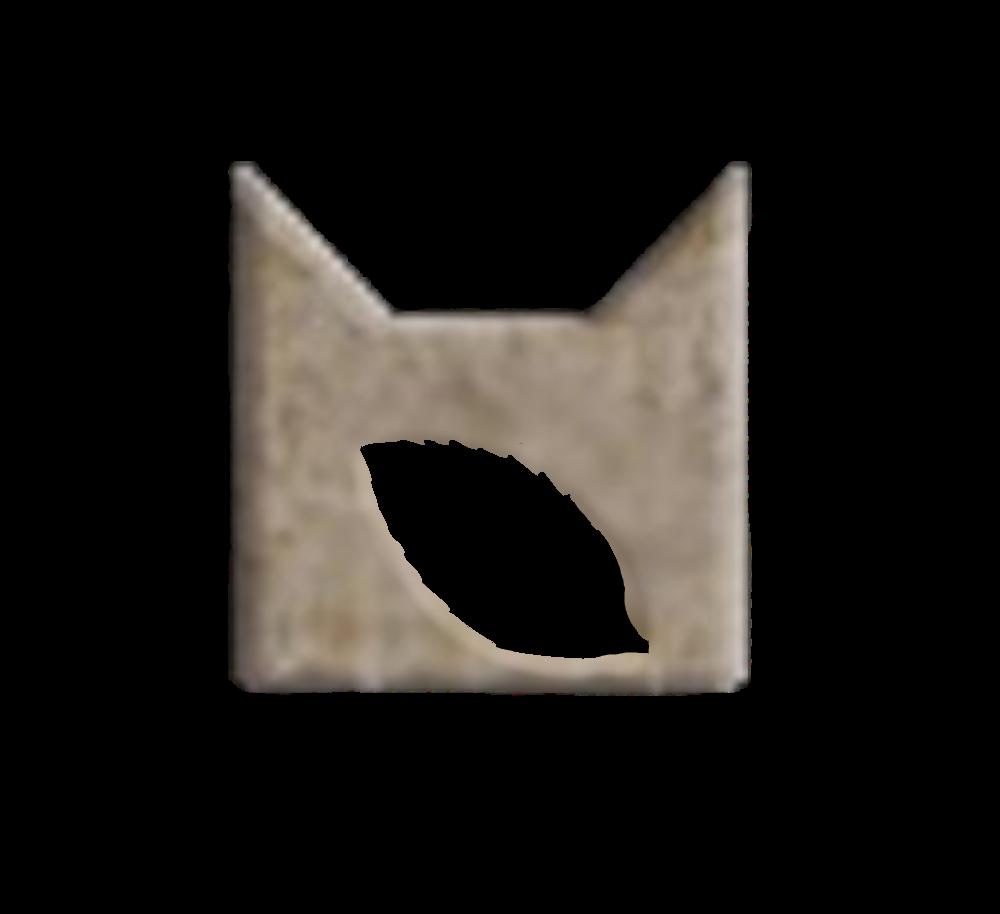 images for gt warrior cats dark forest symbol