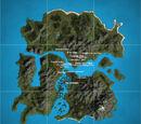 Isle of Dawn