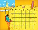 May 2011 calendar desktop.jpg