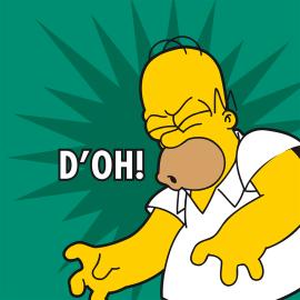 Homer-doh-square.jpg