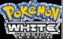 Pokemon White Logo.png