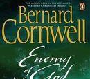 Top 10 Merlin Books