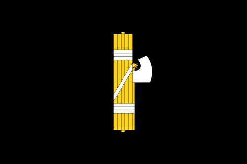 Italian Fascism Logo Italian Fascism Communpedia