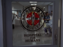 5x1 Sacred Heart Horse Hospital.png