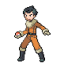 Ace Trainer(Snow)(M)DPPtsprite.png