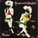 Album Christine front.jpg