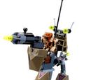 Cannon Sentry