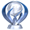 Platinum_Trophy_PS3_icon.png