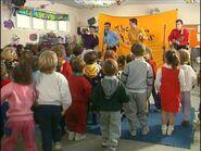 TheWigglesonPlaySchool