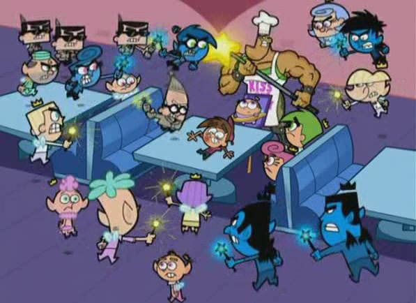 File:FairlyOddlympics048 on Fairly Odd Parents Action Packed