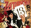 Zatanna Vol 2 13