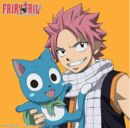 Fairy Tail Single Cover.jpg