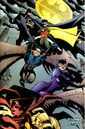 Batman Family 0002.jpg