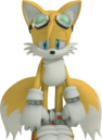 Tails 4 Tails19950.png