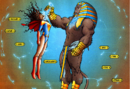 Ultrasphinx (All-Star Superman) 001.png